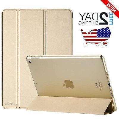 smart case for apple ipad 9 7