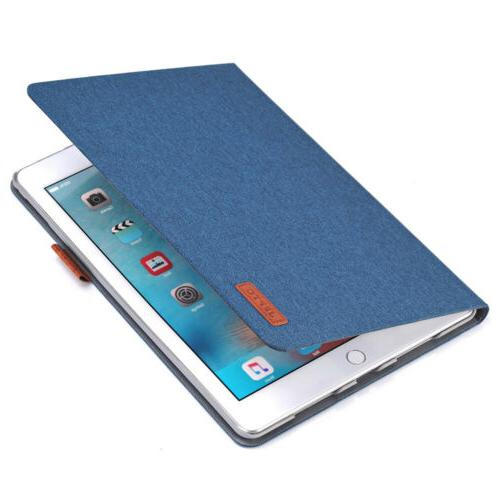 Smart Flip iPad 3 4 Air