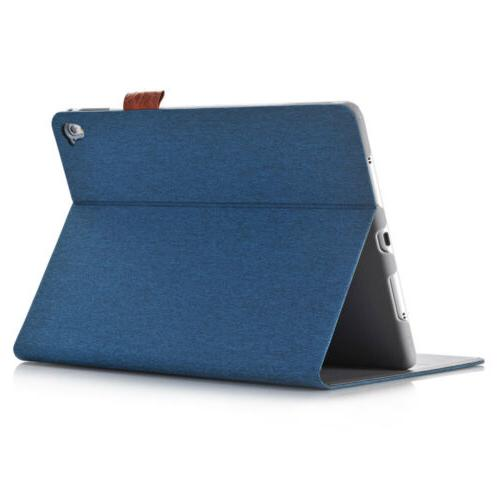 Smart Case Synthetic iPad 4