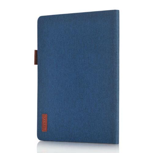 Smart Case Synthetic Leather iPad 3 4/Mini1/2/3 4