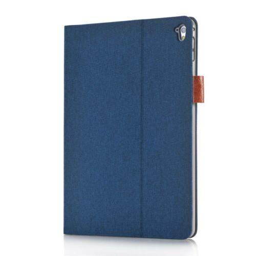 Smart Case Synthetic Cover iPad 4 Air