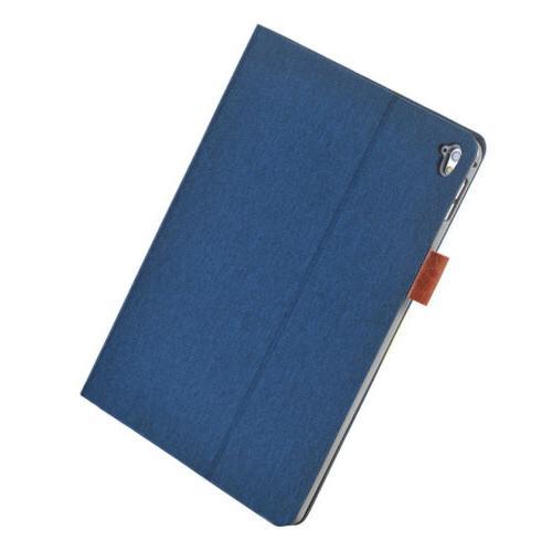 Smart Synthetic iPad 4/Mini1/2/3 4