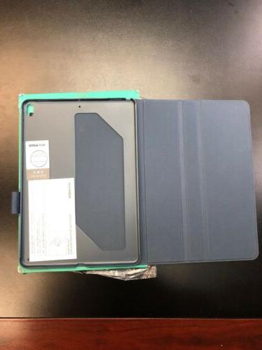 ESR Stand with Function Apple Ipad Blue