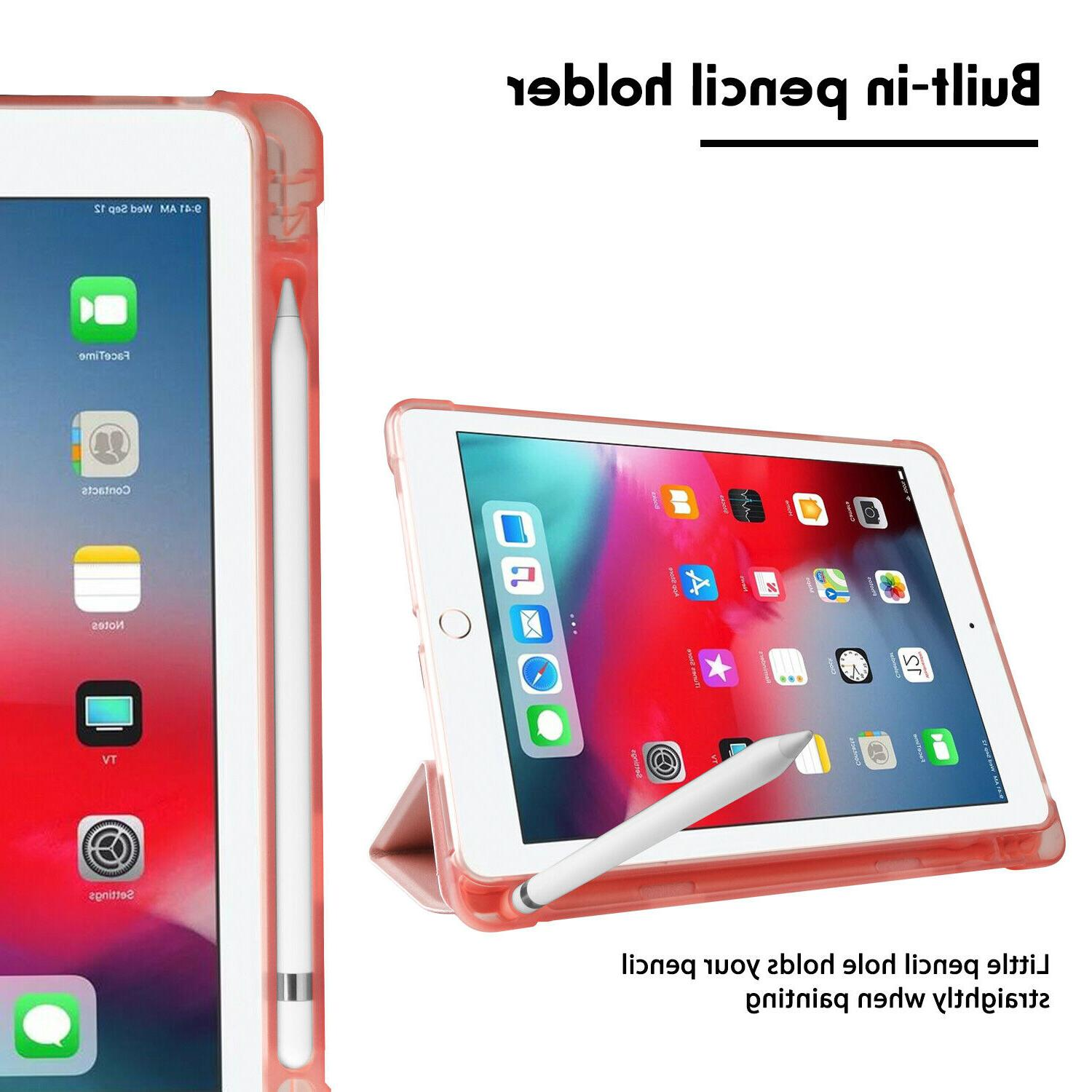 Smart Case 9.7 Air 1 2 With