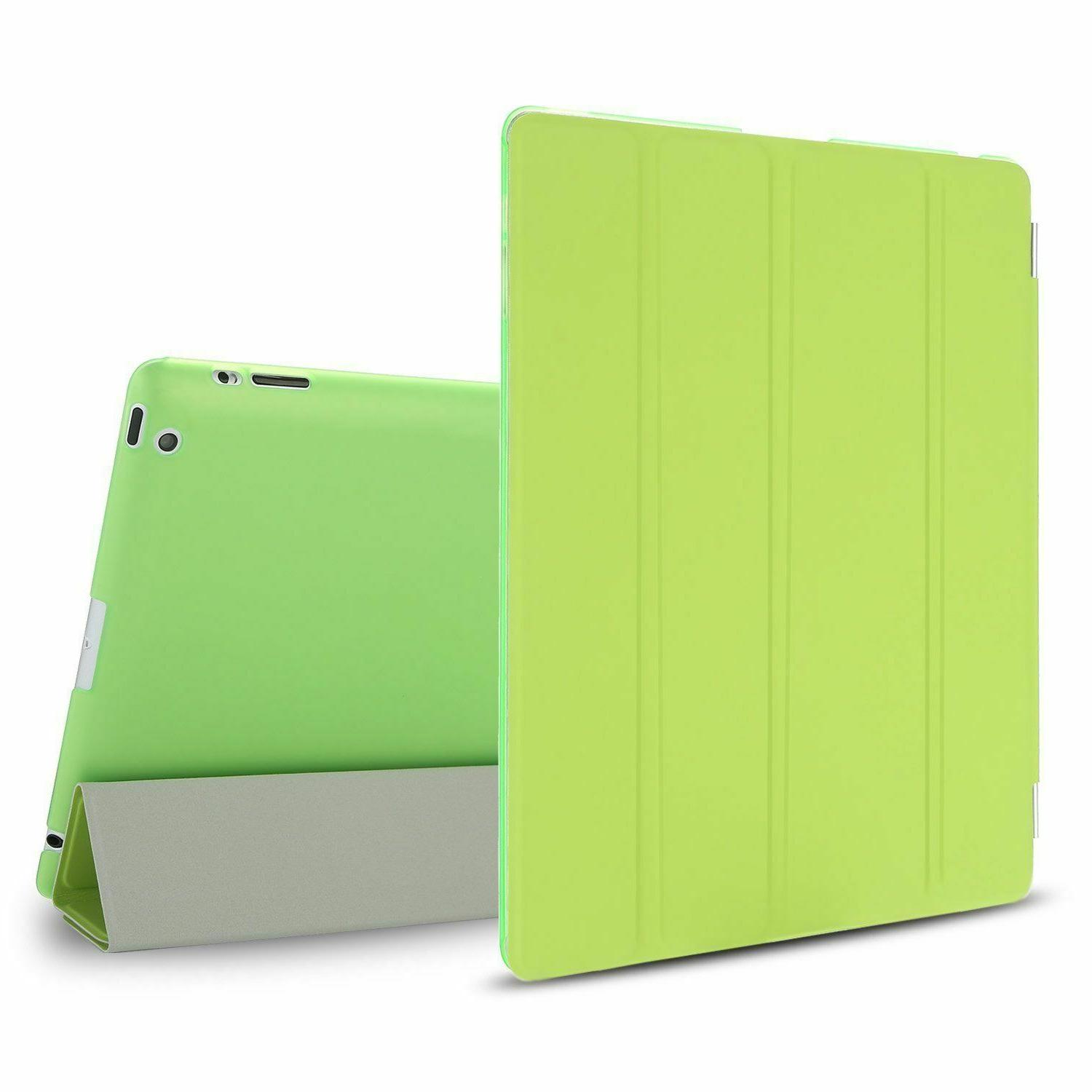 """Smart Cover For Apple 9.7"""""""