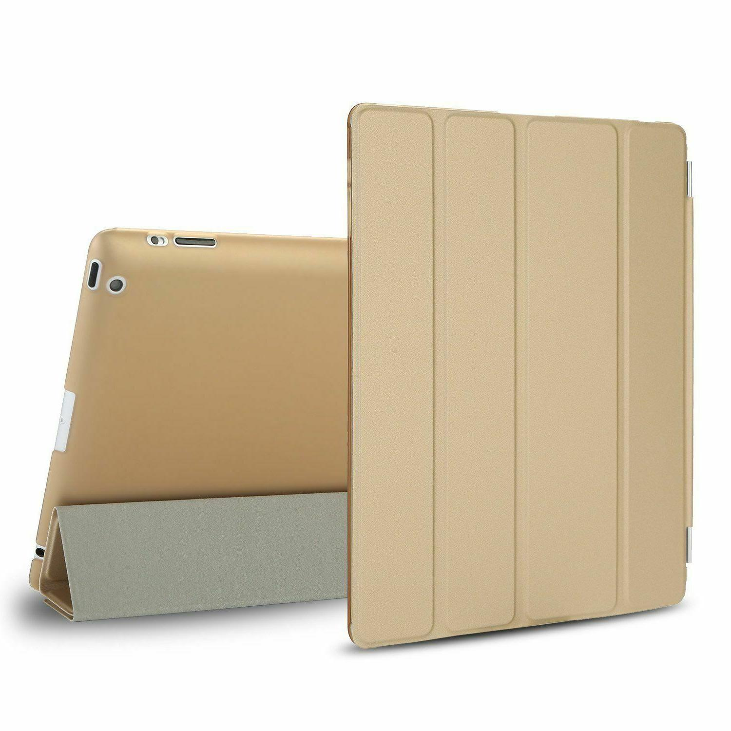 """Smart Cover For iPad 9.7"""""""