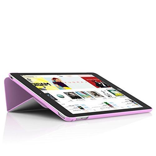Specialist iPad 2
