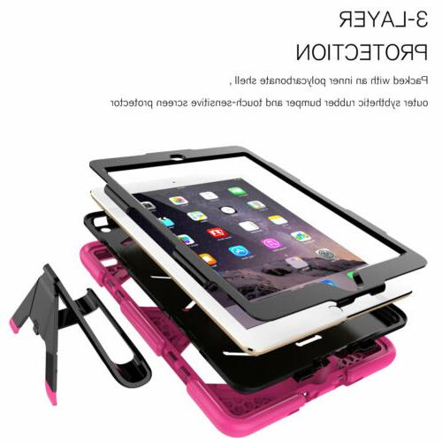 Stand Tablet Screen iPad 3rd 2019