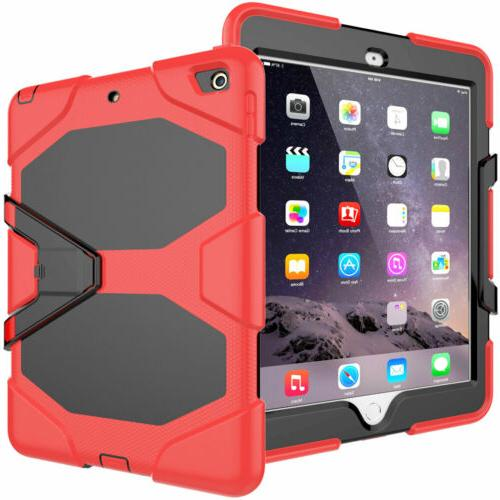 Stand Case Screen iPad 3rd 2019