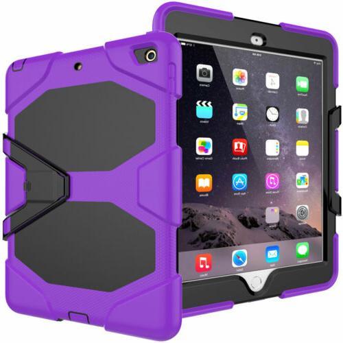 Stand Tablet Screen Protector iPad Mini 3 Pro