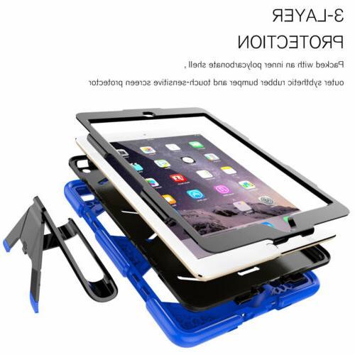 Stand Screen Protector iPad Mini 3 4 Pro
