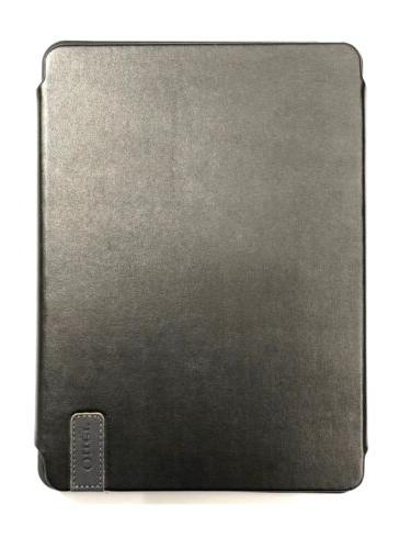 Otterbox SYMMETRY FOLIO Series Case for iPad Air 2