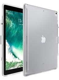 "OtterBox Symmetry Series Case for iPad Pro 12.9""  - Clear"