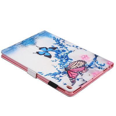 Synthetic Slim iPad 4 Pro