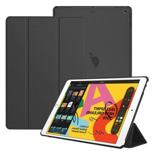 For 7th Gen Hard Shell Protective Cover