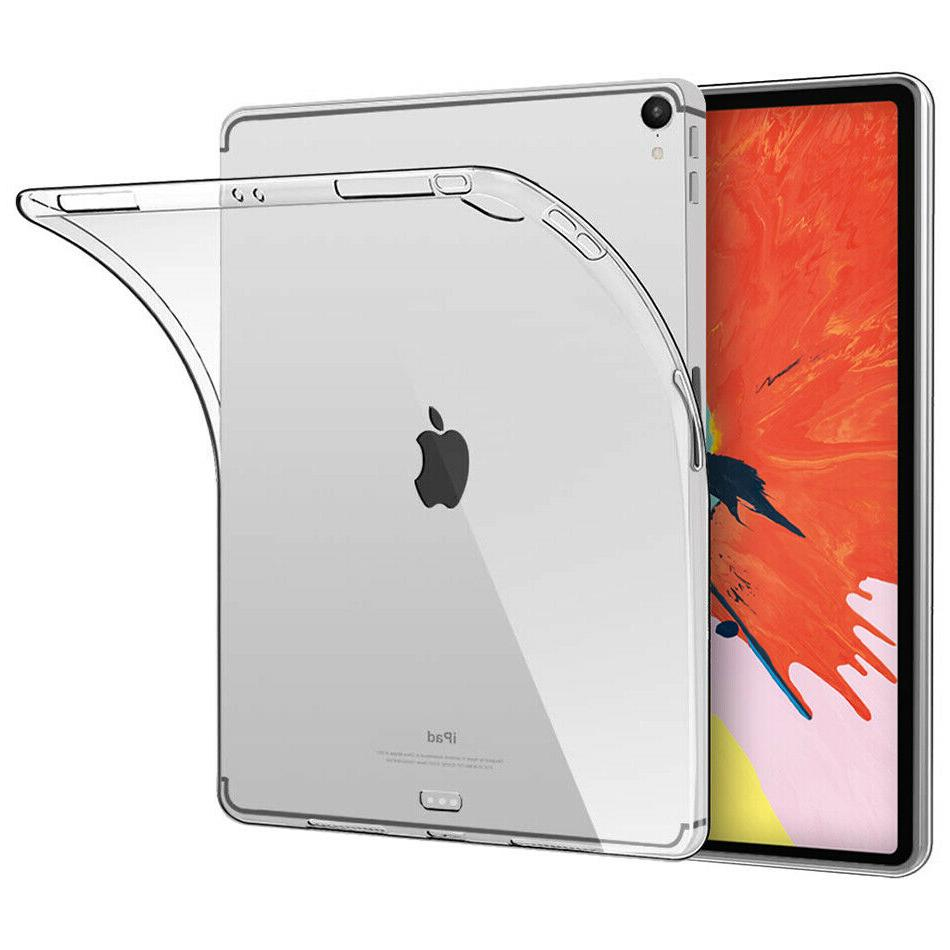 Thin Cover for Generation, iPad Air, 2