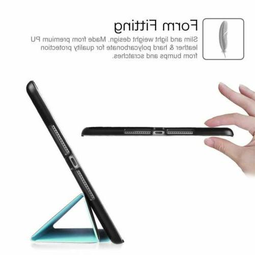 Fintie For Air 2 Thin Stand Case