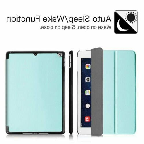 Fintie iPad Air A1474 Stand Case