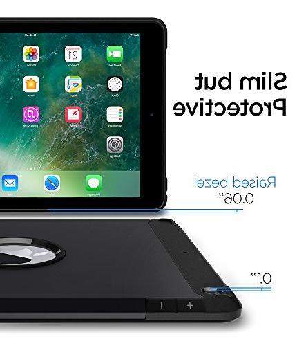 for Case iPad Black