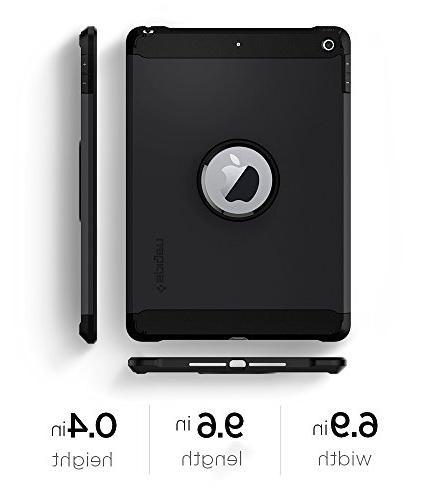 Spigen Tough Armor for Apple Case iPad Case