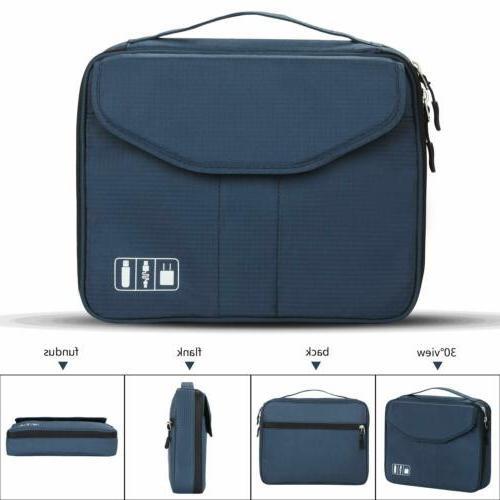 Organizer Bag or