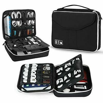 Travel Electronic Organizer iPad