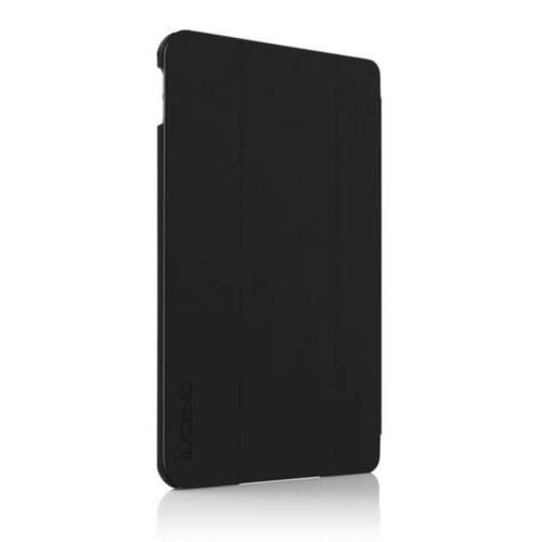 Incipio Tuxen Slim Leather Folio Case Closure iPad 2
