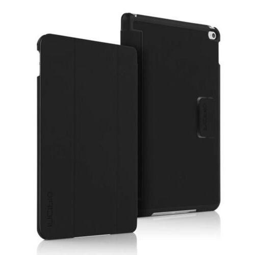 Incipio Folio Case Magnetic Closure for 2