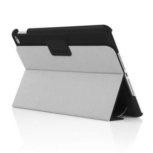Incipio Folio Case Magnetic Closure Air 2
