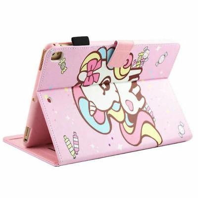 Unicorn Soft Case For 234 Mini Pro9.7 Samsung