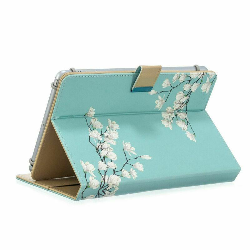 """Fr 7"""" inch iPad/Tablet Cover"""