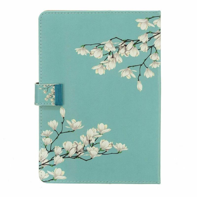 Fr inch iPad/Tablet Universal Pattern Case Cover