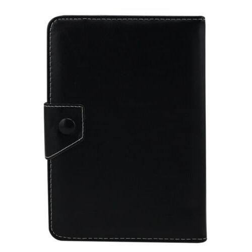 Universal Case Cover Samsung