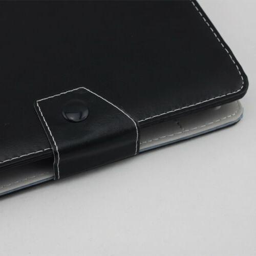 """Cover iPad Samsung Galaxy Tab A E 7"""""""