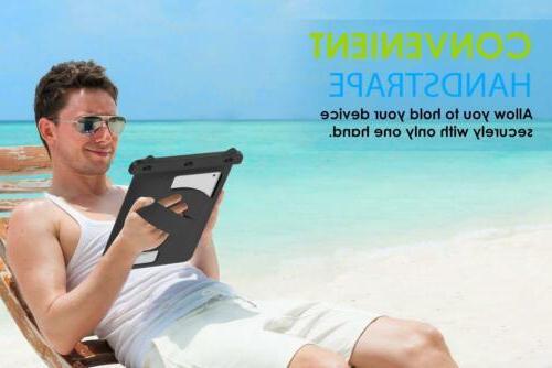 Dry Bag for iPad 9.7/Samasung