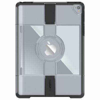 OtterBox uniVERSE Module Case for iPad Pro 9.7 / iPad Air 2