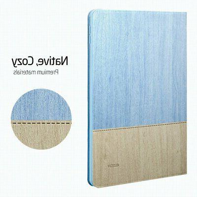 ESR Urban Folio Case iPad Pro 10.5, Book Cover Design, Multi-Angle..