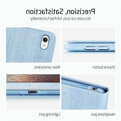 ESR Case 10.5, Cover Multi-Angle..