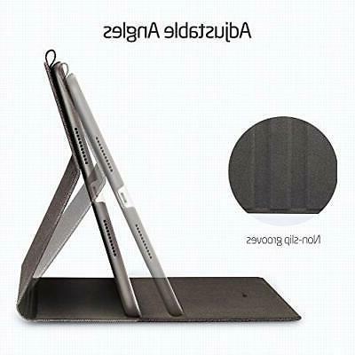ESR Case iPad Air
