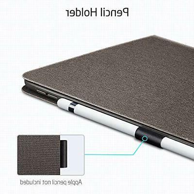 ESR Case Designed for iPad Air 3 10.5