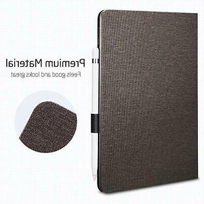 ESR Case Designed for iPad