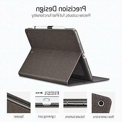 ESR Urban Premium Case Specially iPad 3