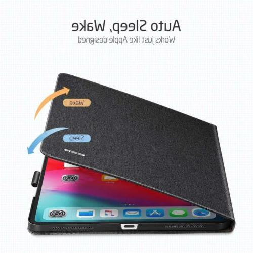 "ESR Urban Premium Case V2.0 for Pro 12.9"" 2nd Gen..."