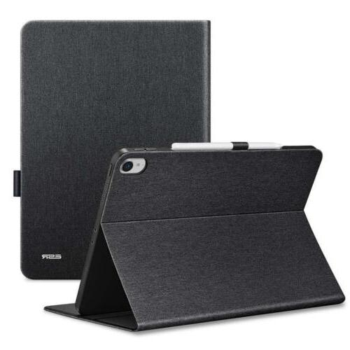 urban premium folio case v2 0