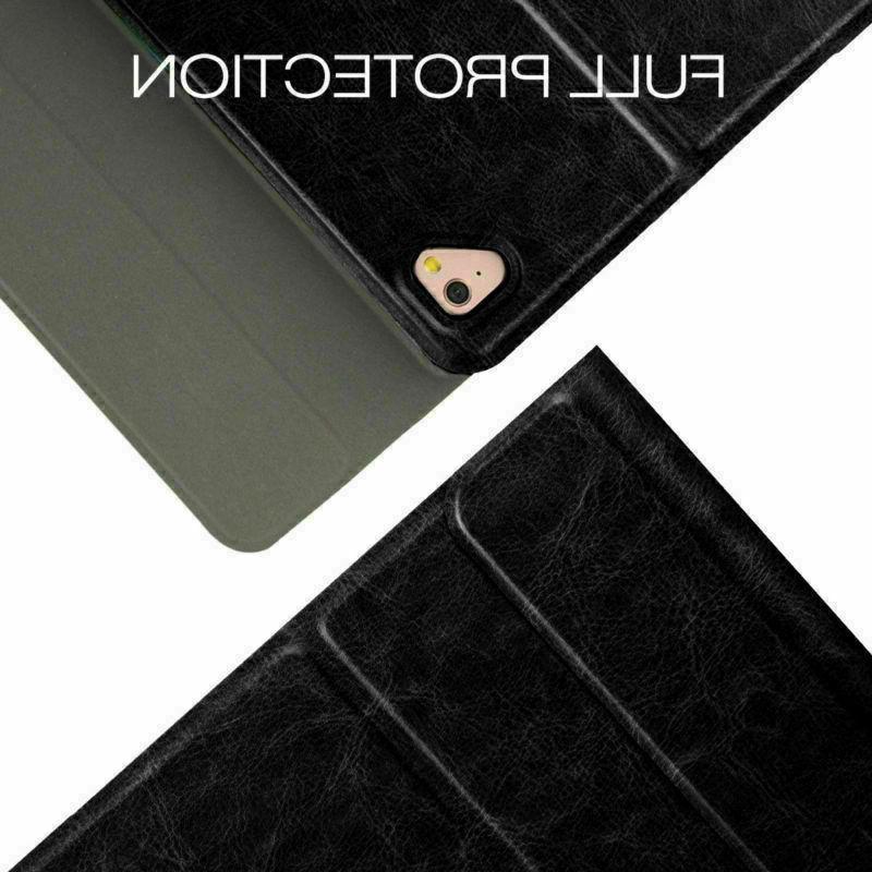 US 3 4 A1396 A1397 A1416 Bluetooth Keyboard Case
