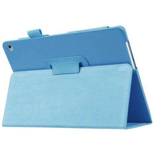 US iPad 9.7-inch Tablet Smart Cover Case