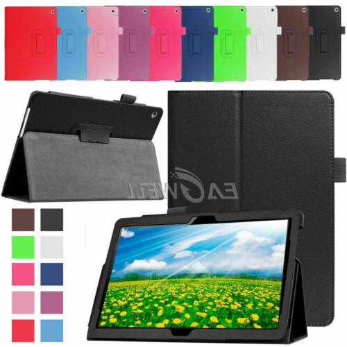 us for ipad 3 a1416 a1430 a1403