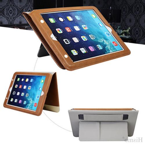 US iPad 9.7 2017 2018 Air Stand