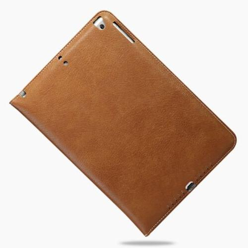 US For iPad 9.7 2017 Pro Mini Stand Case OEM