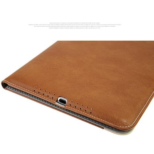 US iPad 2017 Pro Mini Leather Stand